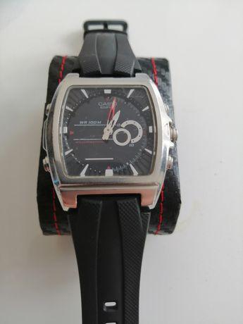 Zegarek Casio EFA 120
