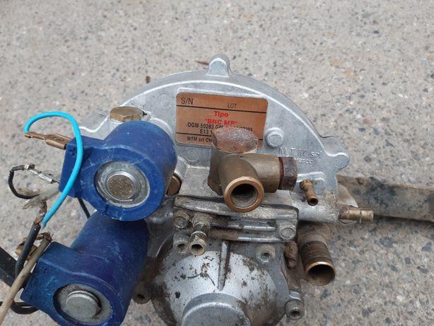 Редуктор газовий ЗИЛ 130 метан