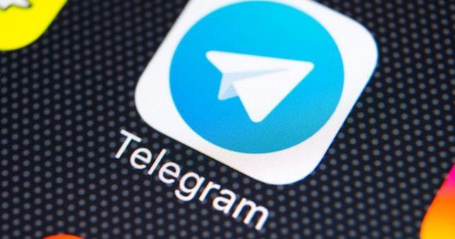 Создам телеграмм-бота для вас\вашего бизнеса | Работа в PS