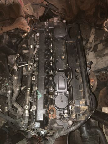 Бмв е 39 двигун м 57 3.0 дизель є все по моторі