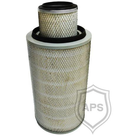 Filtr powietrza K2036 ładowarki aps everun schmidt kmm kingway gunstig