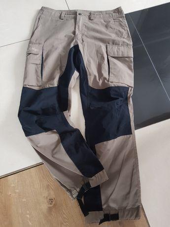 Lundhags spodnie trekkingowe r.42