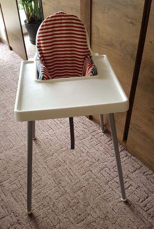 Folelik do karmienia ANTILOP Ikea