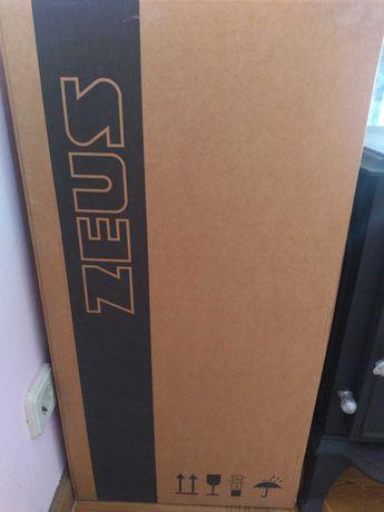 Esquentador WN 11 KP 23 - ZEUS