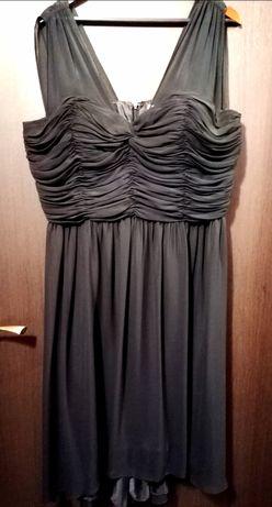 Платье Mark&spencer