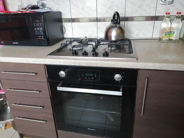 Meble kuchenne do renowacji