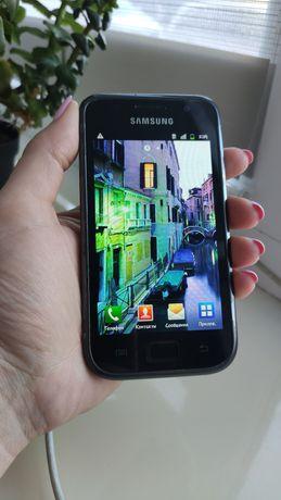Смартфон Samsung GT-I9000