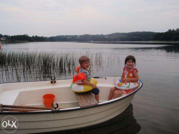 Domek letni 8 osob nad jeziorem KASZUBY wolny od 1 - go Wrzesnia