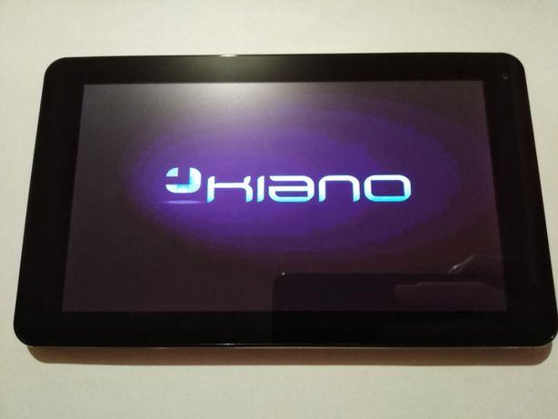 Okazja! Tablet Kiano Elegance 7 by Zanetti.