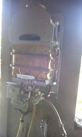 Reparação eletrodomesticos, maquinas de lavar e esquentadores Fogoes