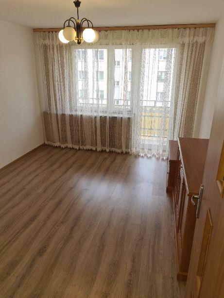 Mieszkanie 3-pokoje, Nad Potokiem Oferta bezpośrednia