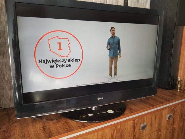 Telewizor LG 42 cale