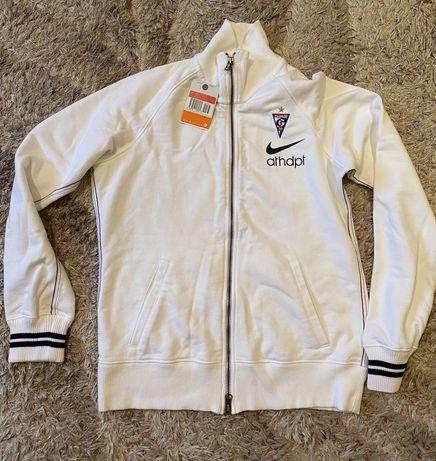 Bluza damska rozmiar L Nike - Gornik Zabrze