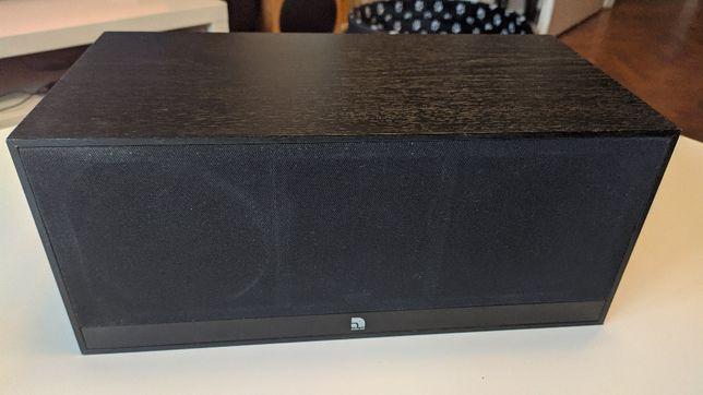 Głośnik centralny Audio Pro A3.8 - wysoka jakość dźwięku, duża moc!
