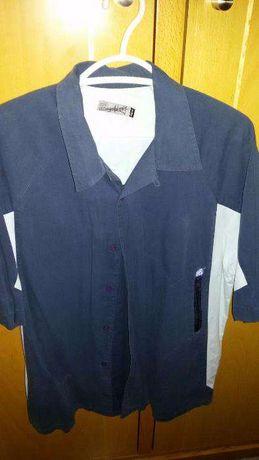 Camisa da Billabong