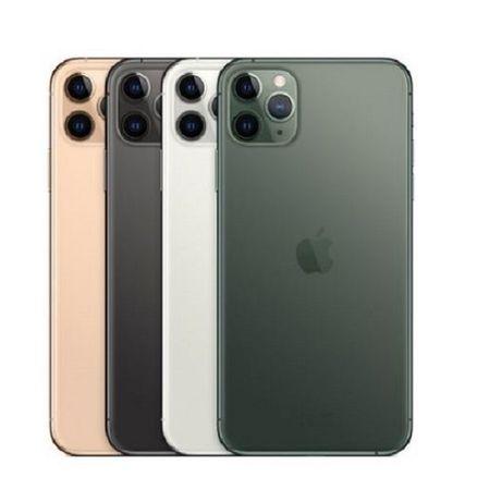 Apple iPhone 11 Pro Max Айфон 512Gb ОБМІН·ГАРАНТІЯ·КРЕДИТ-0%