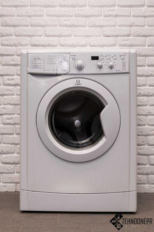 Недорогая узкая стиральная машина на 5 кг с гарантией и подключением
