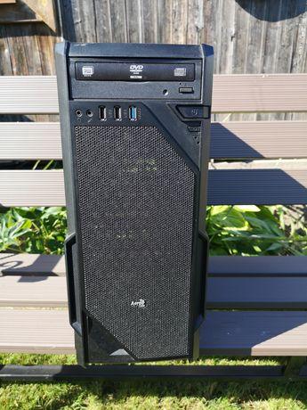 Obudowa do komputera PC