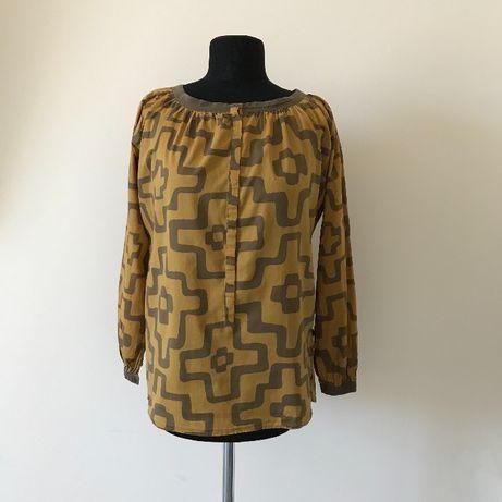 By Malene Birger блуза brunello cucinelli