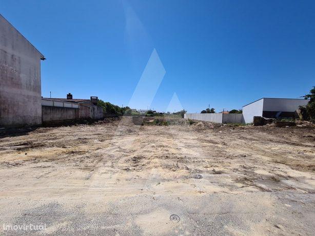 Terreno destinado a construção em Esgueira, Aveiro