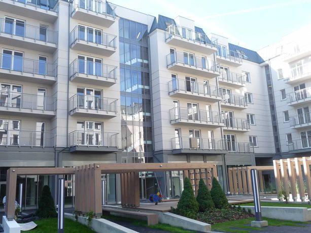 Mieszkanie do wynajęcia ul. Dąbrowskiego 29