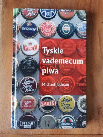 TYSKIE vademecum piwa