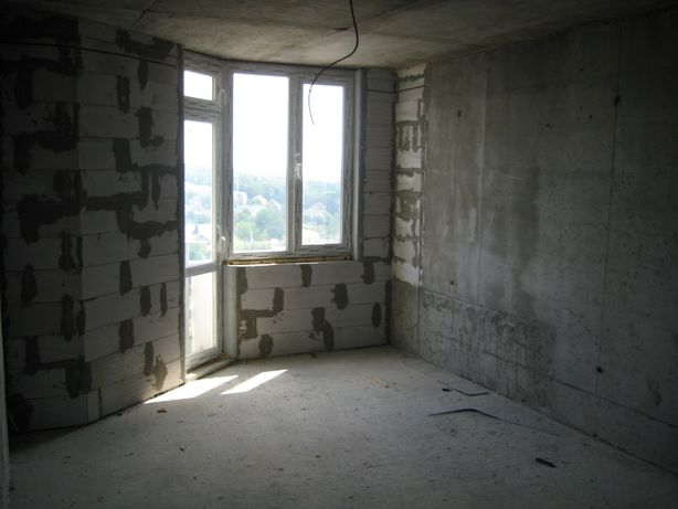 продам 1-кім.квартиру, М.Тернопіль, Дружба, вул.Тролейбусна