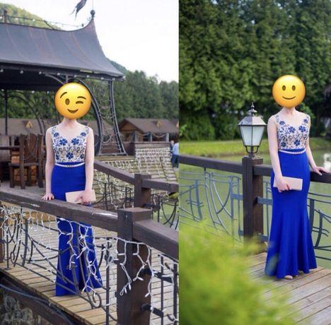 Продаю вечірню сукню