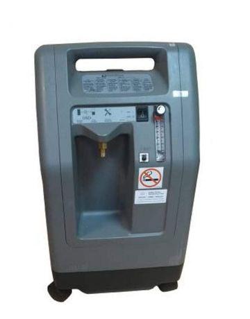Koncentrator tlenu medycznego promocja