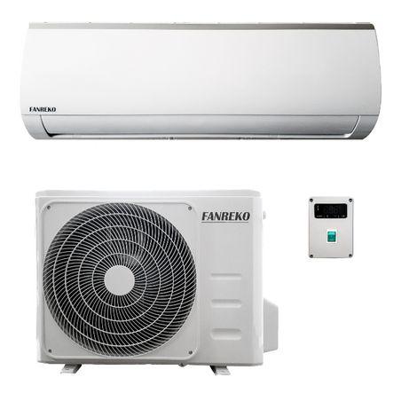 Холодильные агрегаты (установки) сплит системы для холодильных камер