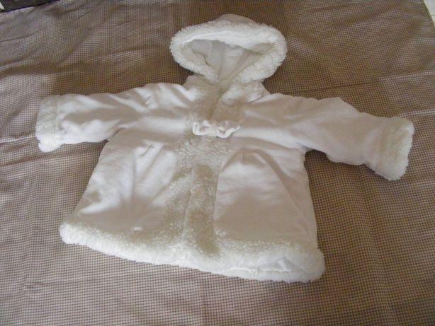 Uwaga, okazja. Ubranko do chrztu, jesień, zima!!