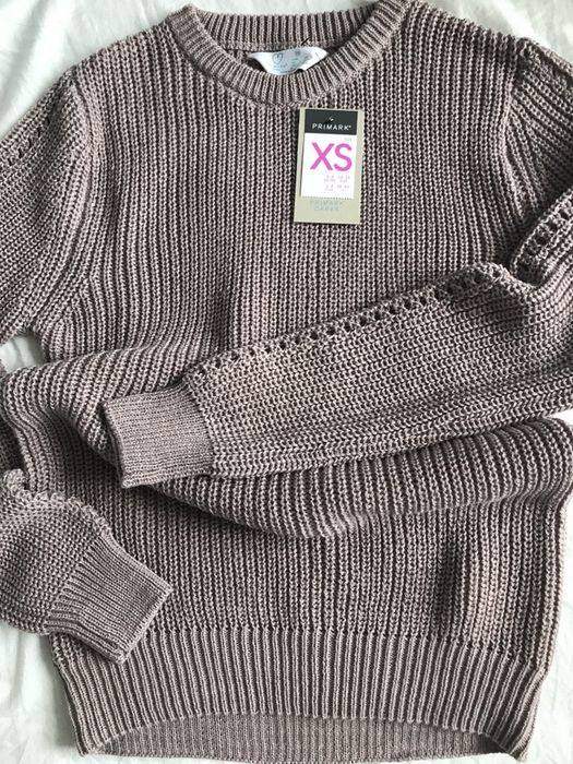 Кофта Примарк свитер Primark XS Дрогобыч - изображение 1