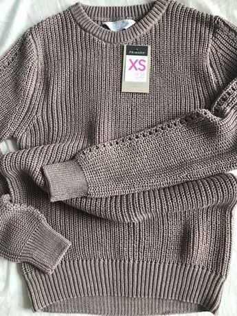 Кофта Примарк свитер Primark XS