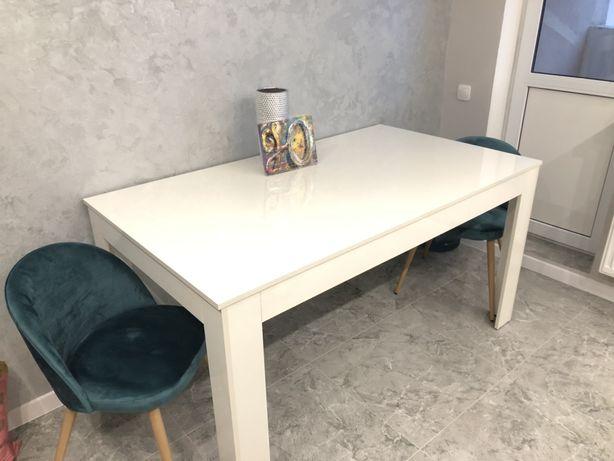 Обеденный стол 1,6 Прага