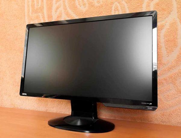 """Монитор 23"""" BenQ G2320HDB (Full HD, DVI-VGA)"""