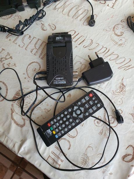 Tuner do telewizji naziemnej