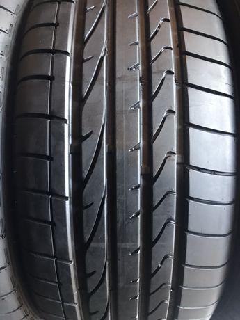 275/45/20 R20 Bridgestone Dueler H/P Sport 4шт