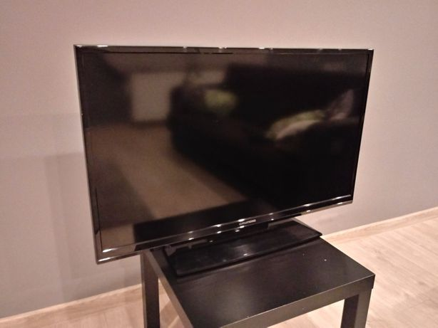 Tv 40cali dvbt sprawny