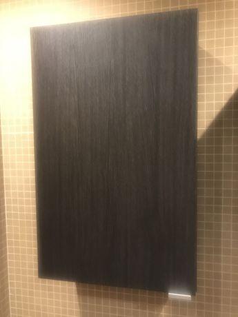 Movel parede