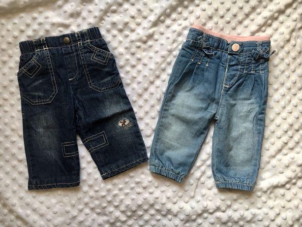 Продам джинсы  0713738090