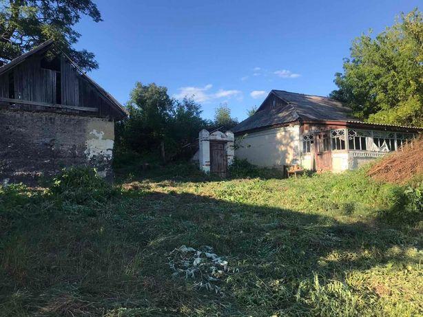 Будинок у Вороновиці,23 сотки