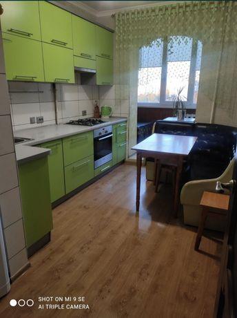 Оренда 3 кімнатної квартири на Північному S