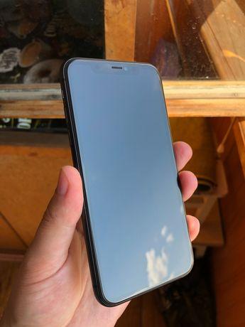 iPhone 11 64gb neverlock