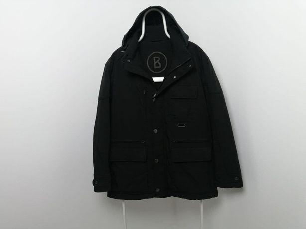 Теплая курточка Bogner Размер -XХ L