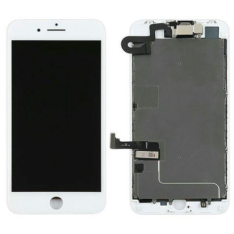Екран Iphone 5/5s/5c/SE/6/6s/6s Plus/White/Black/Модуль/ОПТ/LCD/Айфон