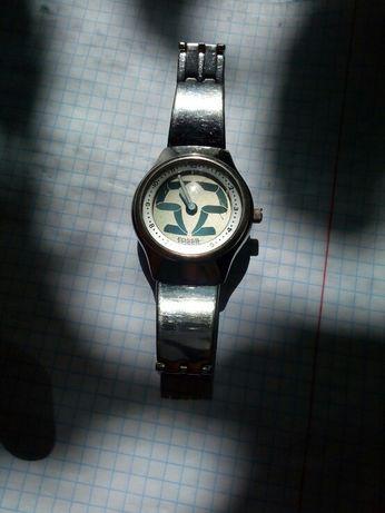 Часы Fossil jr-7943