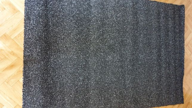 2x belgijski dywan 170x240 Stoense IKEA - ZA DARMO