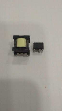 Трансформатор fsd210 тпи котел, ferroli