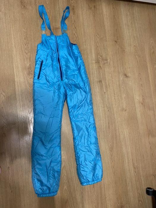 Лыжные штаны Киев - изображение 1