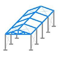 projekty architektoniczno-budowlane/wod-kan/gaz